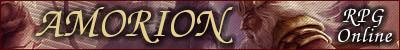 Amorion Online RPG