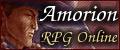 Amorion - Polski Online RPG