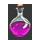 [Obrazek: elixir.png]